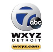 Watch WXYZ TV 7 Action News Detroit Live TV from USA | Free Watch TV