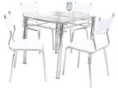 https://www.magazinevoce.com.br/magazinebrotherjp/p/conjunto-de-mesa-aco-carbono-com-4-cadeiras-estofadas-somopar-tuane/87655/?utm_source=brotherjp&utm_medium=conjunto-de-mesa-aco-carbono-com-4-cadeiras-estofa&utm_campaign=copy-paste&utm_content=copy-paste-share de R$ 890,00 por R$ 544,90 em até 10x de R$ 54,49 sem juros no cartão de crédito Leia mais