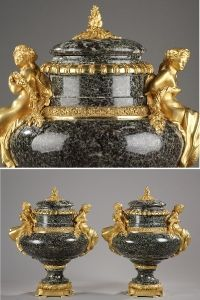 """RESULT FOR YOUR SEARCH """"bronze"""" on the website galerie-atena.com - Page 10"""