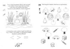 Szmols Firka manval - feladatok.pdf Minion, Minions