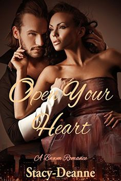 $.99 on 1/14.  Open Your Heart (Steamy BWWM Romance), http://www.amazon.com/dp/B019NMGR52/ref=cm_sw_r_pi_awdm_PD8Lwb0DANZNB