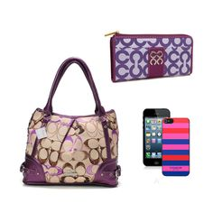 Take Coach Only $109 Value Spree 4 DCQ In Your Hand To Add Your World More Colors.