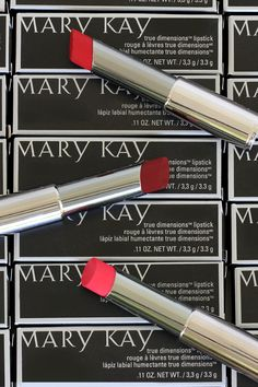 From rejuvenating spa parties to fun makeup and trend parties, the type of Mary Kay party you have is up to you Mk Men, Mary Kay Inc, Selling Mary Kay, Mary Kay Party, Mary Kay Cosmetics, Makeup Cosmetics, Natural Lip Colors, Pink Bubbles, Beauty Consultant