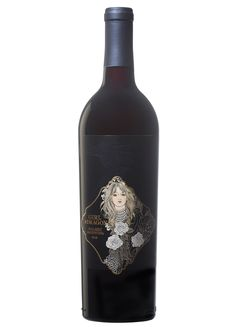 My new favorite bottle art Girl & Dragon Malbec. A fierce red wine with bright berry flavors and a soft, lush texture. Be fearless. Malbec Red Wine, Wine Varietals, Wine Safari, Order Wine Online, Different Wines, Wine Packaging, Packaging Design, In Vino Veritas, Wine Time