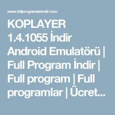 internet download manager full program indir