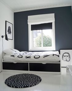 wonderful boy bedroom ideas that inspire you wunderbare Jungen Schlafzimmer Ideen, die Sie inspirieren werden wonderful boy bedroom ideas that will inspire you inspire - Boy Bedroom Design, Awesome Bedrooms, Teenager Bedroom Boy, Bedroom Design, Small Bedroom, Boys Bedrooms, Bedroom Colors, Room Inspo, Tween Bedroom