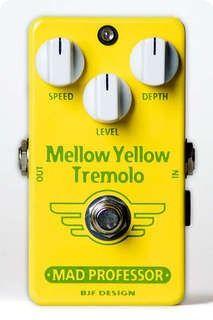 Mad Professor Mellow Yellow Tremolo...lol ;)