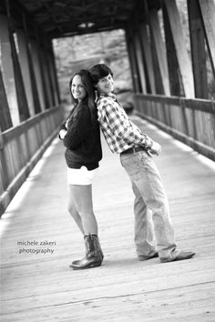 Sibling photo, Brother & Sister, Outdoor Photography