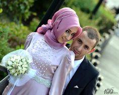 Wedding and Engagement