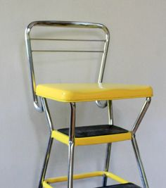 Stools Brown And Treats On Pinterest