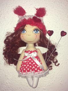 Disney Characters, Fictional Characters, Disney Princess, Handmade, Art, Hand Made, Art Background, Kunst, Craft