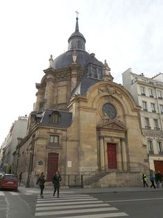 bastille paris nord