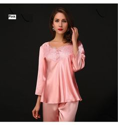 3b8315223bd8 10 Best 100% MULBERRY SILK PAJAMA images