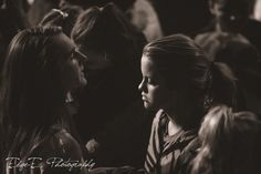 2015, edgee, edge-e, edge-e photography, edgeephoto, edgy, event, event photography, faith, jesus, la crosse, lax, music, photographer, photography, pray, prayer, wisconsin, wnmd, www.edgeephoto.com, www.edgeephotography.com, youth alive, youth convention