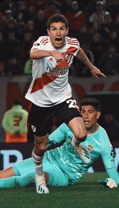 Nacho Fernandez, Leonel Messi, Soccer, Football, Sports, Wallpapers, Pumas, Carp, Goku
