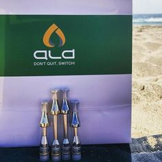 7 Best ALD/ikrusher images in 2018   Vape, Cannabis, Thc oil