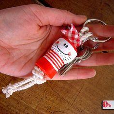 cork sailor   da petrucha_handmade