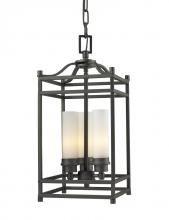 Z-Lite 181-3 - 3 Light Pendant #sconce #light #hanging