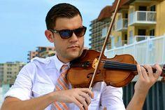 Classern String Quartet | Meet Us www.classernstringquartet.com