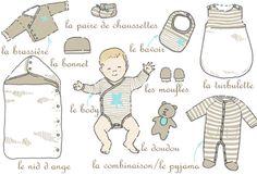 Nouveau Bébé Cadeau Pour Nan Nanny Nana Babygrow Baby Grow toutes tailles 1 ^