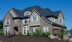 Buying or Building a House by Bloskas Realty Group, via Flickr