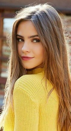beautiful female face photo: best friend perfect good times ever memories forev. Most Beautiful Faces, Beautiful Models, Beautiful Eyes, Gorgeous Women, Gorgeous Lady, Girl Face, Woman Face, Face Photo, Girl Photography Poses
