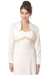 7c2cdfd962 Poly USA 2392 Latest Fashion Dresses