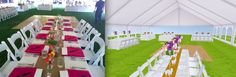 A Taylor'd Events by Jennifer tent event. Walk around in 3D! http://www.eventsclique.com/eventdesigner/Main2.html?p=269614800