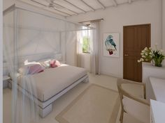 Sandies Baobab - 7 Nights -Phronesis Hotel Booking Farm Village, Stone Town, Superior Room, Pool Bar, Snorkelling, Stone Houses, Small Island, Walk In Shower, Resorts