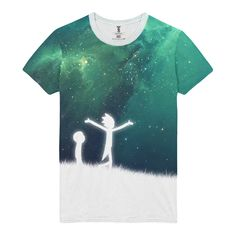 you could wear this zoe i think its pretty cool