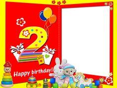 Happy Birthday Frame, Birthday Frames, 2nd Birthday, Dinosaur Cake, Bing Images, Symbols, Printable, Base, Moldings