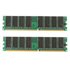 $5.45 (Buy here: https://alitems.com/g/1e8d114494ebda23ff8b16525dc3e8/?i=5&ulp=https%3A%2F%2Fwww.aliexpress.com%2Fitem%2FYOC-2GB-2x1GB-DDR-400-MHz-PC3200-PC3200U-Non-ECC-Desktop-PC-DIMM-Memory-RAM-184%2F32699529354.html ) YOC 2GB(2x1GB) DDR 400 MHz PC3200 PC3200U Non-ECC Desktop PC DIMM Memory RAM 184-pin Special for AMD for just $5.45