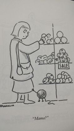 Knitting Patterns Funny This is literally how it happens, every time I go to the yarn store!