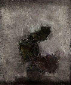 Jacek Sienicki  Flower, 1997 Abstract, Artwork, Flowers, Image, Gardening, Paintings, Trendy Tree, Summary, Work Of Art