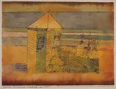 Paul Klee Painter - Google Search