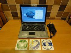 Laptop  ASUS F5N  SPRAWNY!!! GWARANCJA ROZRUCHOWA