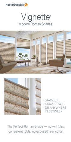 4 Valiant Tips AND Tricks: Wooden Blinds With Curtains kitchen blinds purple.Blinds For Windows Plantation wooden blinds living room. Window Treatments, Kitchen Blinds Vertical, Blinds Design, Blinds, House, Window Coverings, Window Shades, Basement Remodeling, Diy Blinds