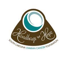 Scocf Handbags For Hope 2013 Purses