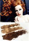 European Hair, Remy Hair, Clip-in Extensions, Clip-In Bangs Ponytail – toronto hair extension supplier/salon