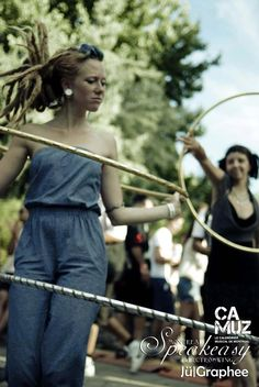 Camuz Montreal - Montreal, music and everything about it Electro Swing, Festivals, Concert, City, Music, July 1, Musica, Musik, Concerts