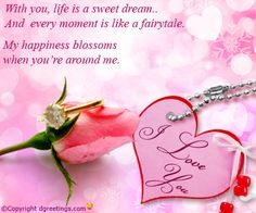 Dgreetings......    Express your love to your soulmate.....<3