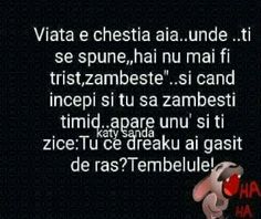 Let Me Down, Qoutes, Humor, Memes, Funny, Romania, Sad, Death, Abstract