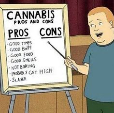 I cannot find anything..... what are some cons of cannabis?  420 #420life #420shots #iwillmarrymary #fueledbythc #cannabis #cannabiscommunity #nugporn #weedporn #weedlovers #stonernation #staylifted #package #hightimes #medicalmary #maryjane #weshouldsmok