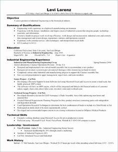 undergraduate student resume sample 10 Engineering Internship Resume Sample Resume resume format for . Engineering Resume Templates, Resume Template Examples, Student Resume Template, Good Resume Examples, Best Resume Template, Resume Design Template, Cv Template, Internship Resume, College Resume