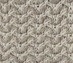 Wings, just added to the app knitTexxture