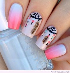awesome outfits, nail polish, nail polish art, nice photos, wedding day, messy hairdos, beach sandals, beach dresses, beauty time, summertime accessories, celebrities tips, pin images, how-to hair