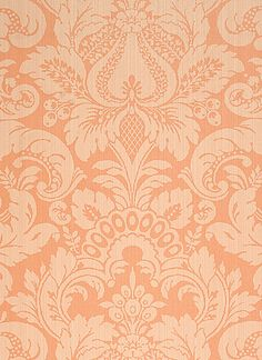 1000 Images About Home On Pinterest Damask Wallpaper