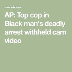 560 American Police Ideas In 2021 Police American Police Misconduct