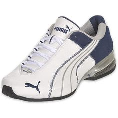 Hey guys. Dug this pair of Puma Dallas suedes out of the
