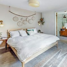 Wedding Decorations, Kitchens, Bed, Furniture, Home Decor, Decoration Home, Stream Bed, Room Decor, Wedding Decor